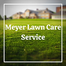 Meyer Lawn Care logo.png
