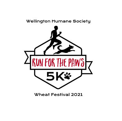 Run for Paws logo large.jpg