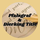 Pfalzgraf & Dierking Title logo_edited.jpg
