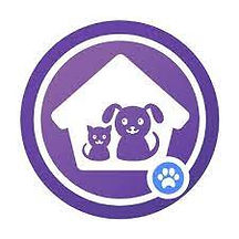 petstablsihed logo.jpeg