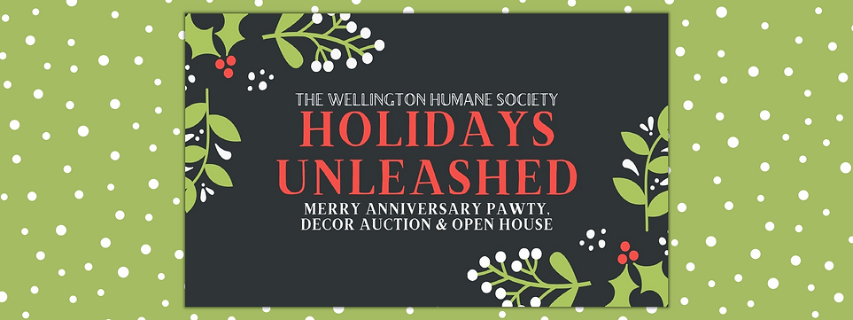 Holidays unleashed banner with shadow.png