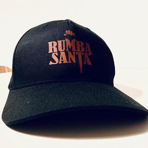 Tu Rumba CAP