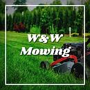 W&W lawn care logo.png