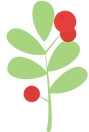 Holly leaves (1).png
