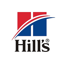 hills.max-500x500.png