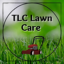 Copy of W&W Mowing & TLC Lawn Care.png