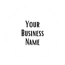 Your Business Name.png