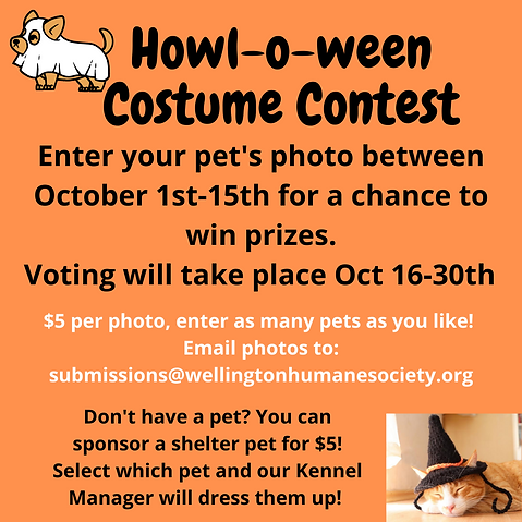 Howl-o-ween Costume Contest.png