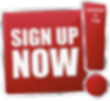Sign-Up Now - icon - red, free v2-2.png