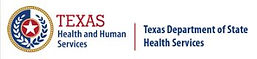 TX HHS Logo - Copy.JPG