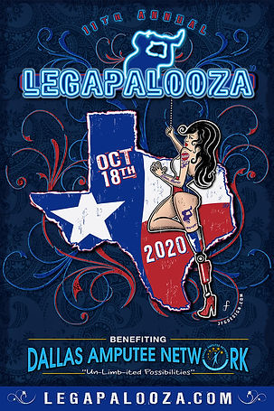 new-legapalooza-39-small-playbill-2020-1