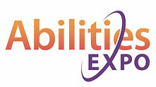 Abilities.Expo logo (640 x 355 - 96dpi).