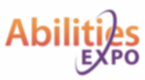 Abilities.Expo logo (640 x 355 - 96dpi).