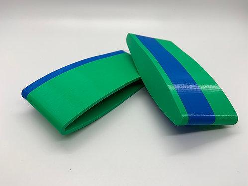 Slingshot Foil Mast-end Protector (Sock)