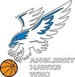 Anglesey Hawks