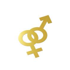 Part de féminité ou de masculinité ?