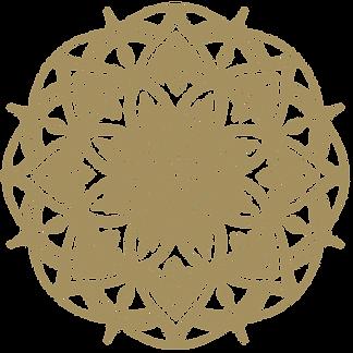 Mandala Flower Chalice Grey Gold.png