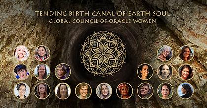Equinox Facebook Event Revised.jpg