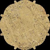 Mandala Flower Chalice Gold flat.png