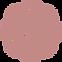 Juliet New Logo - Large - Pink.png