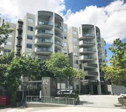 Allegro Apartment