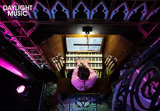 J - playing organ.jpg