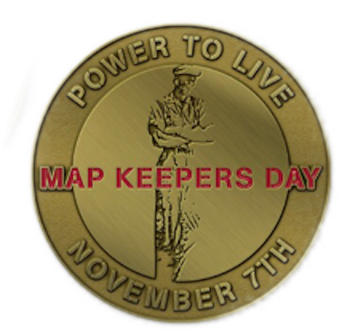 MAP KEEPERday.png