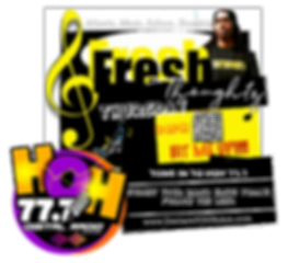 FreshThzThr.png