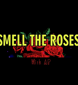 Smell The Roses Logo.png