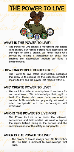 WHWWW PowerToLive.png