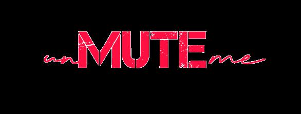 unMuteMe logo.png