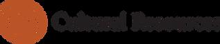 Cultural Resources Logo.png