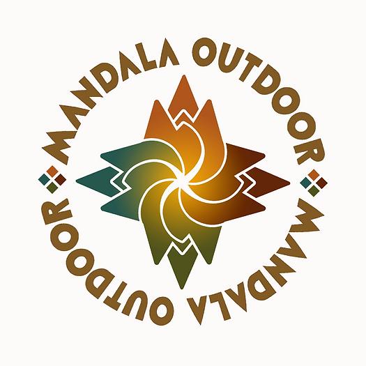 #logo #mandala #artymori