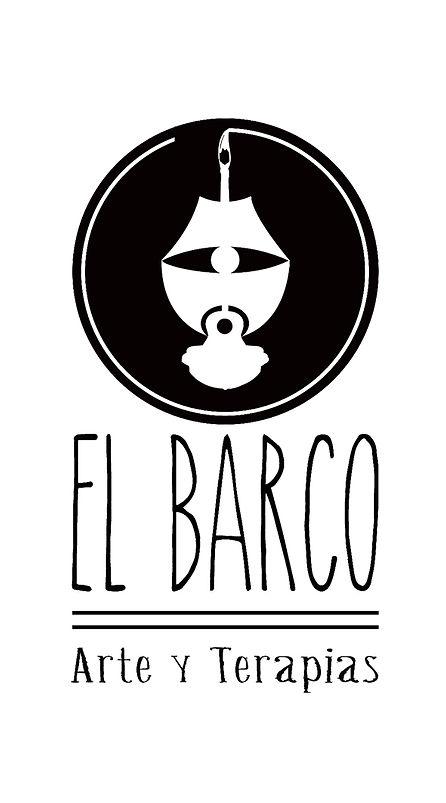 #elbarco #logo #artymori