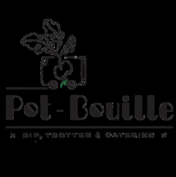 #potbouille #artymori