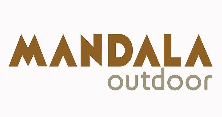 #mandala #logo #artymori
