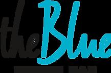 The Blue Mezze Bar