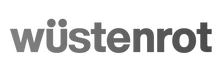 WUS_logo_prechod_edited.png