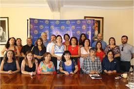 ANEF: BONO DE CLASE MEDIA NO ES APLICABLE A LOS FUNCIONARIOS/AS PÚBLICOS