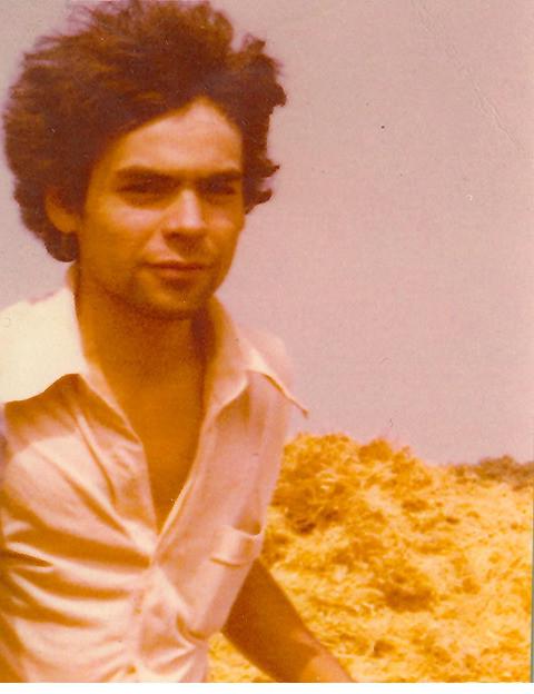 Ernesto Contreras