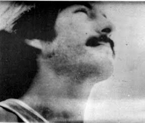Julio Santibañez