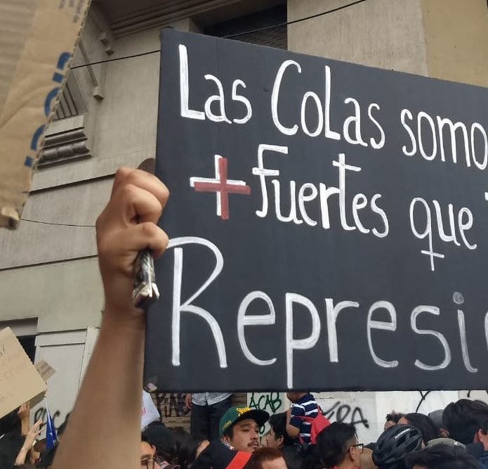 CHILE_LAS-COLAS-SOMOS-MAS-FUERTES-2.jpg