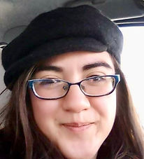 Karina Ulloa Perez.JPG