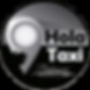 logo platinum.png