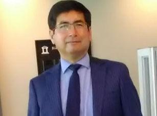 Samuel Alarcón Velásquez.JPG