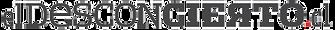 logo_el_desconcierto.png
