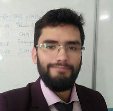 Matías_Soto_Mancilla.JPG