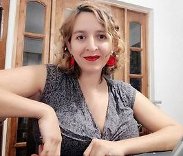 Alejandra Hidalgo Erazo.JPG