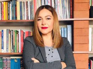 Lorena Romero Rivera.JPG