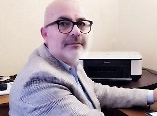 Carlos Vergara Miranda.JPG